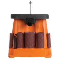 Triton TSPS450 450W Oscillating Spindle Sander