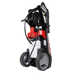 SIP CW2800 Pressure Washer