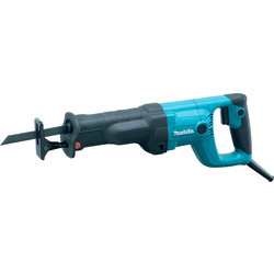 Makita Makita JR3050T 1010W Reciprocating Saw 110V - 46297 - from Toolstation