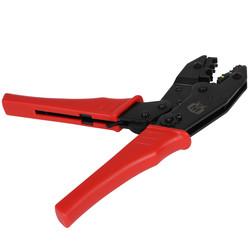 Minotaur Ratchet Crimping Tool
