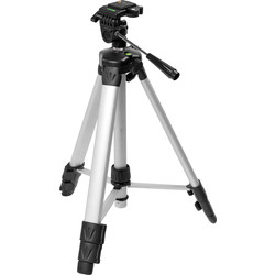 Stanley Stanley Laser Tripod  - 46753 - from Toolstation