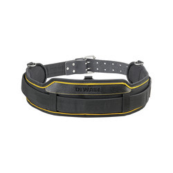 DeWalt DeWalt Tool Storage Tool Belt - 46928 - from Toolstation