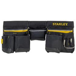 Stanley Tool Storage