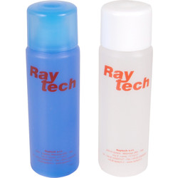 Raytech Magic Gel IP68 300ml - 47003 - from Toolstation