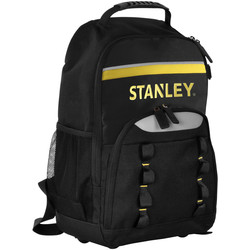 Stanley Stanley Backpack  - 47088 - from Toolstation