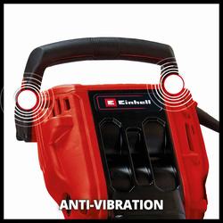 Einhell 230V Demolition Hammer