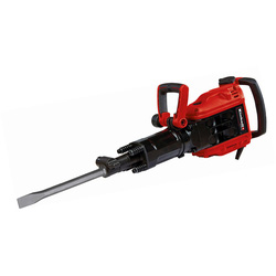 Einhell Einhell 230V Demolition Hammer TE-DH 50 1700W - 47139 - from Toolstation