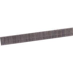 Tacwise Tacwise Brad Nail Strip 15mm 18g - 47152 - from Toolstation