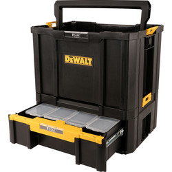 Tool Boxes Large Wheeled Portable Amp Heavy Duty