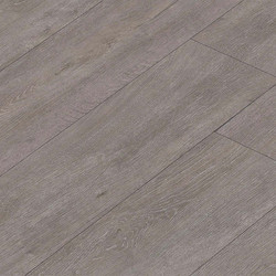 Maximus Maximus Provectus Rigid Core Flooring (£25.60/sqm) - Dresda 9.7 sqm - 47384 - from Toolstation