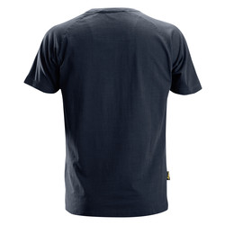 Snickers Logo T-Shirt