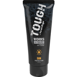 Swarfega-Tough Tough Sun Protection Cream SPF30 100ml - 47577 - from Toolstation