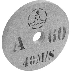 "SIP 07557 350W 8"" Bench Grinder Coarse Wheel"