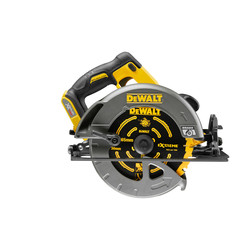 DeWalt DCS575 54V XR FlexVolt 190mm Circular Saw