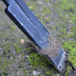 Roughneck Digging Bar