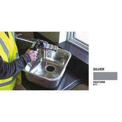 CT1 Sealant & Adhesive
