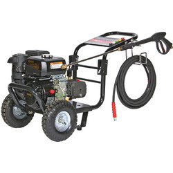 sip SIP KOHLER PP570/150WM Petrol Powered Pressure Washer 7hp - 48412 - from Toolstation