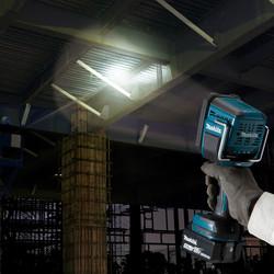 Makita 18V LXT High Powered LED Work/Spot Light