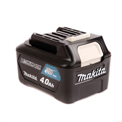 Makita CXT 12V Li-Ion Battery