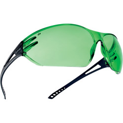 Bolle Bolle Slam Welding Safety Glasses Shade 1.7 Lens - 48456 - from Toolstation