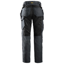 Snickers AllroundWork Women's Trousers
