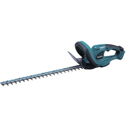 Makita Makita 18V 52cm Hedge Trimmer Body Only - 48737 - from Toolstation