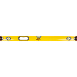 Stanley FatMax Stanley FatMax Spirit Level 900mm - 48770 - from Toolstation