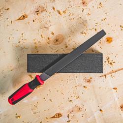 Minotaur Sharpening Stone
