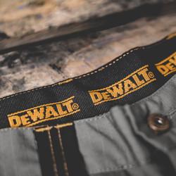DeWalt Ripstop Holster Pocket Shorts