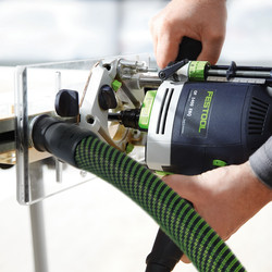Festool OF 1400 Plus Router