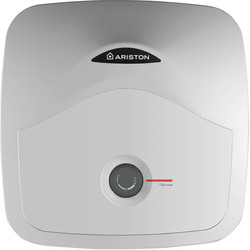 Ariston Andris R 10L Under Sink Water Heater