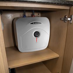 Ariston Andris R 10L Under Sink Water Heater