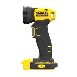 Stanley FatMax V20 18V Cordless Flashlight