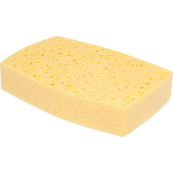 Spontex Decorators Sponge  - 49363 - from Toolstation