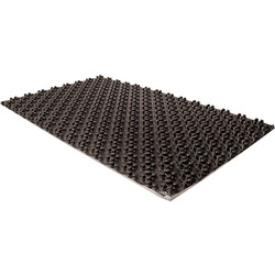 JG Speedfit JG Speedfit Floor Tile Panel 31 x 800 x 1400mm - 49381 - from Toolstation