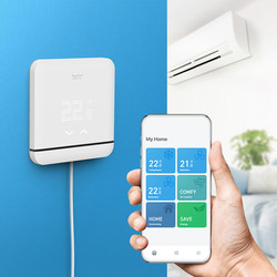 tado° Smart Air Conditioning Control V3+