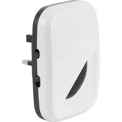 Small Pest-Stop Pest Repeller