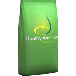 Turfline Turfline Grass Seed 20kg - 49759 - from Toolstation