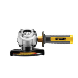 DeWalt DWE4206K 1010W 115mm Angle Grinder
