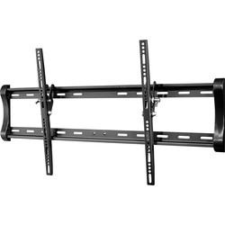 "Vivanco Tilt TV Bracket Extra Large 55"" - 80"""