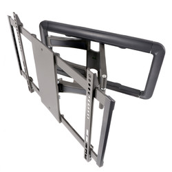 Titan Premium Tilt & Swing TV Bracket