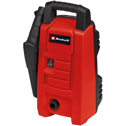 Einhell Einhell TC-HP 90 1200W Pressure Washer 90 bar - 50235 - from Toolstation