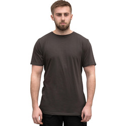 Scruffs Scruffs Worker T-Shirt Large Graphite - 50318 - from Toolstation