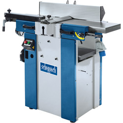 Scheppach Scheppach PLANA3.1C 2300W 250mm Planer Thicknesser 240V - 50359 - from Toolstation