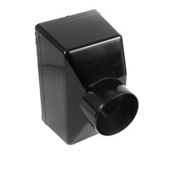 150mm Hopper