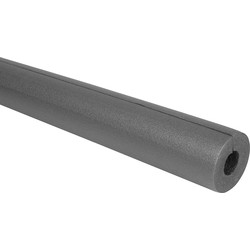 Water Bylaw 49 Pipe Insulation 15mm x 25mm - 50715 - from Toolstation