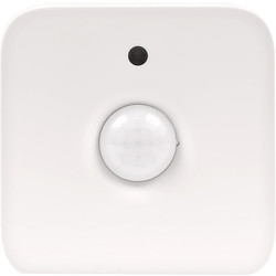 Philips Hue Philips Hue Smart Controls Motion Sensor - 50735 - from Toolstation