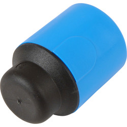 JG Speedfit JG Speedfit MDPE Stop End 25mm - 51033 - from Toolstation