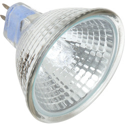 Sylvania Sylvania 12V XECO Halogen Lamp MR16 35W 60° 540lm B - 51082 - from Toolstation