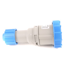 Industrial Watertight Connector IP67
